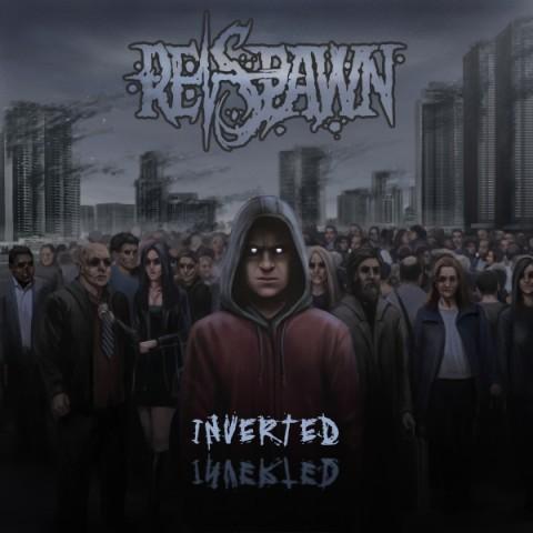 Кияни RE:Spawn випустять дебютний EP на американському лейблі