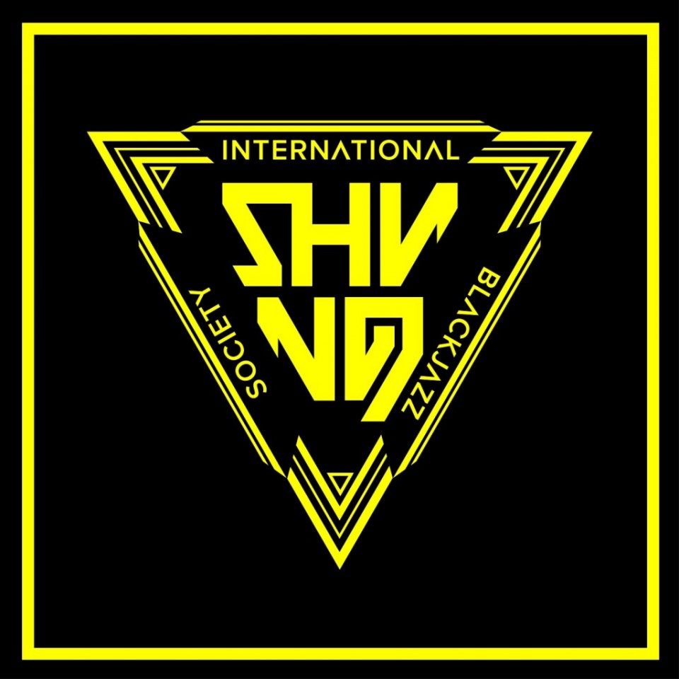 Shining International Blackjazz Society