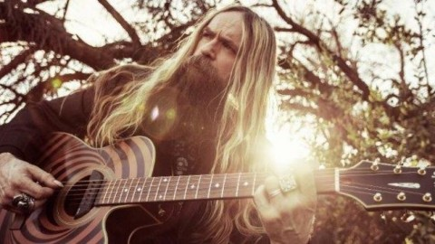 "Zakk Wylde presents video for single ""Sleeping Dogs"""