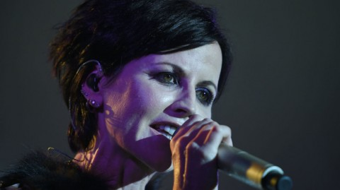 The Cranberries' frontwoman Dolores O'Riordan passes away