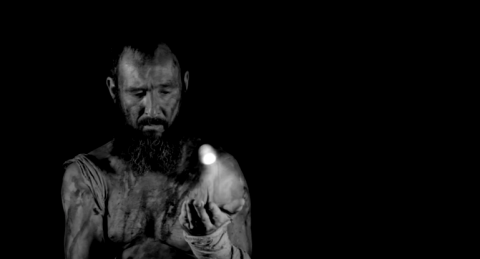 "At The Gates releases new video ""Daggers Of Black Haze"""