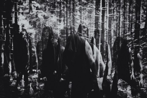 "Sinmara reveal first track ""Mephitic Haze"" from upcoming album"