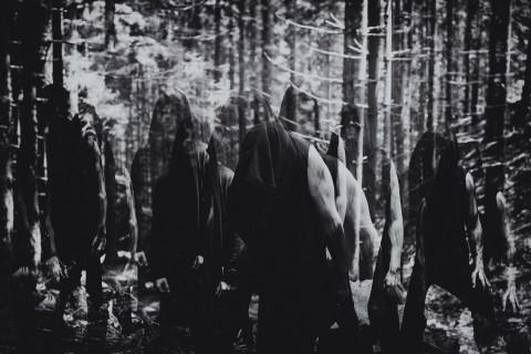 """Sinmara представили трек """"Mephitic Haze"""" з прийдешнього альбому"""