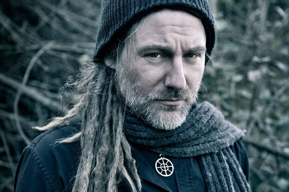 "Christian 'Chrigel' Glanzmann — Christian Glanzmann talks about ""Evocation II"" release, frequent line-up changes and Eluveitie status in Switzerland"