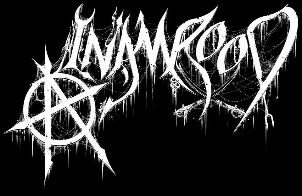 Интервью с Al-Namrood – антирелигиозной блэк-метал-группой из Саудовской Аравии