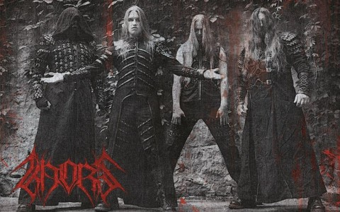 """Beyond the Bestial"" is an unfinished story"": Interview with Khaoth from Khors"