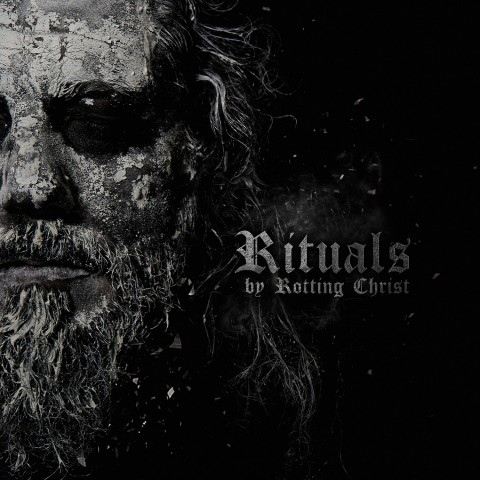 "Review for the darkest album of Rotting Christ ""Rituals"""