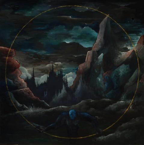 Check 'Em All: Блек-метал-релізи січня