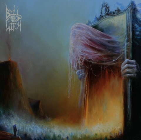 "Reflections of an epic: Bell Witch ""Mirror Reaper"" review"