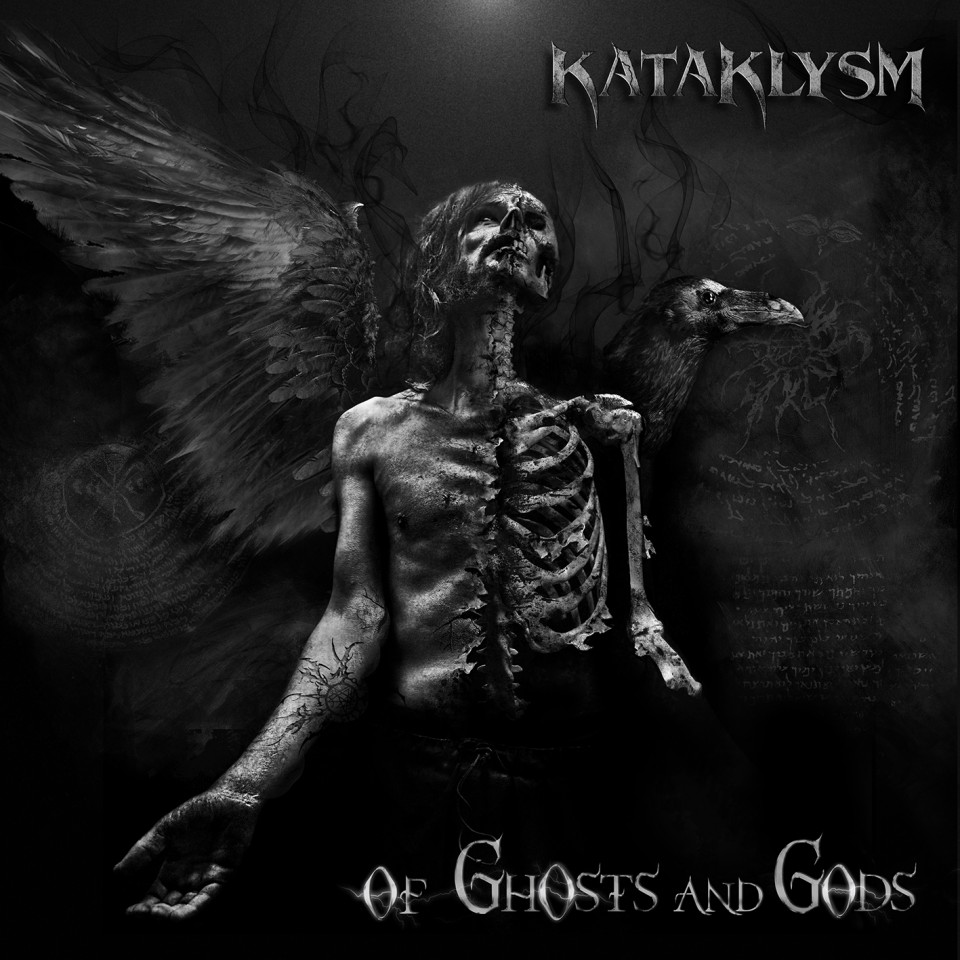 "The band: ""This album will once and for all establish Kataklysm as one of the top pioneers of the genre"""