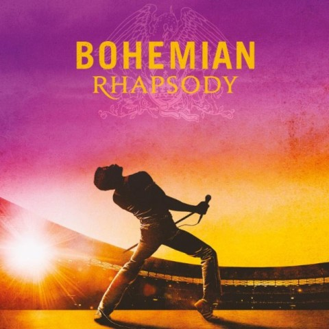 Not so bohemian the Rhapsody is turning out to be: Two sides of the acclaimed movie about Queen