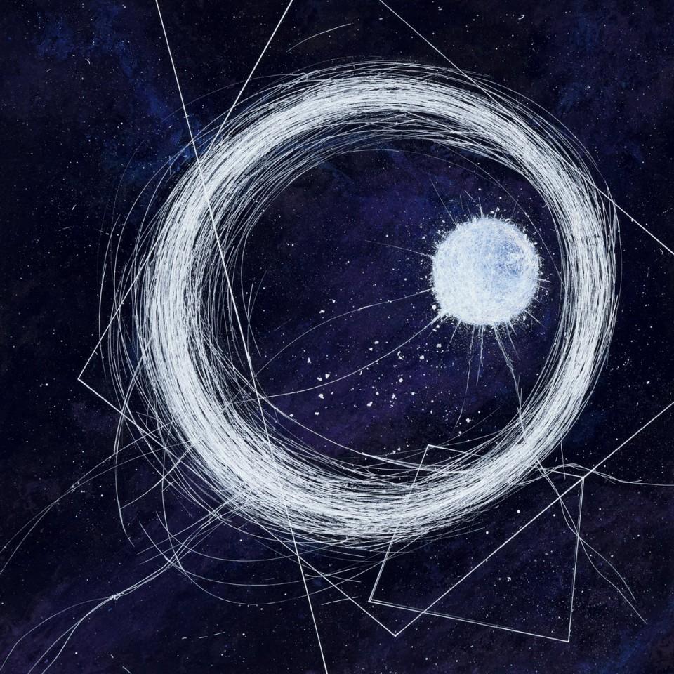 """Ексклюзив: Рецензія на """"Lost Empyrean"""" Dirge з повним стрімом альбому"""