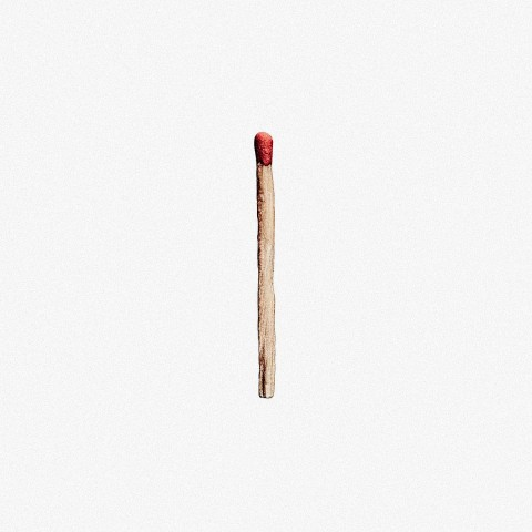 Same old Rammstein, but already 10 years later. Review of band's new album