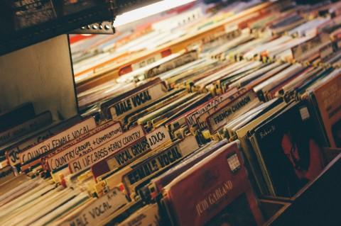 Огляд 7 основних сервісів для музикантів