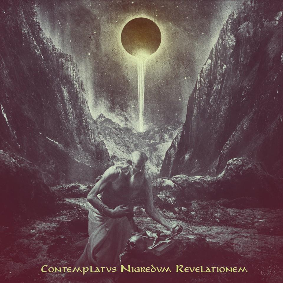 Dark art: Selection of December's black metal artworks — Noizr