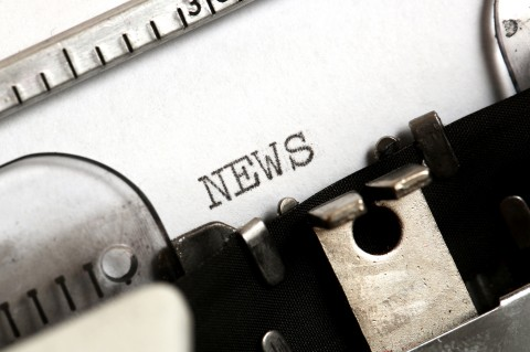 4 easy steps to write a press release