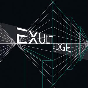 Edge, 2014