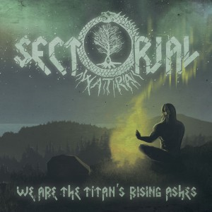 "Sectorial ""W.A.T.R.A."""